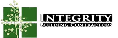 integrity-building-contractors-logo