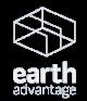 earth-advantage