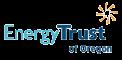 oregon-energry-trust
